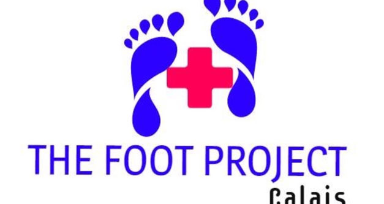 The Foot Project - providing foot healthcare to those in need.